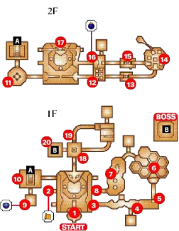 dodongos_cavern_map