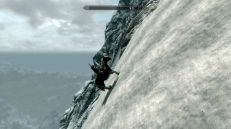 skyrim_horse
