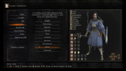 dark-souls-3-character-creation-cleric