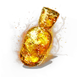 Estus Flask 1.png