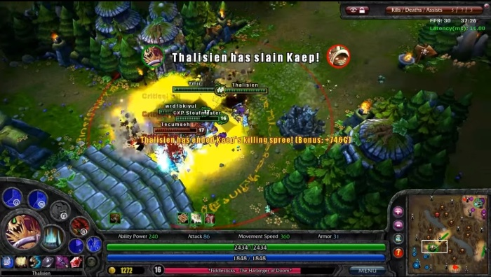 League_of_Legends_game