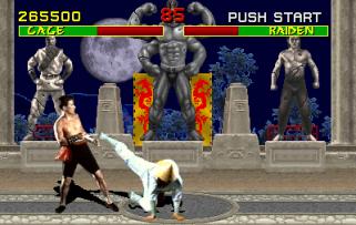 Mortal_Kombat
