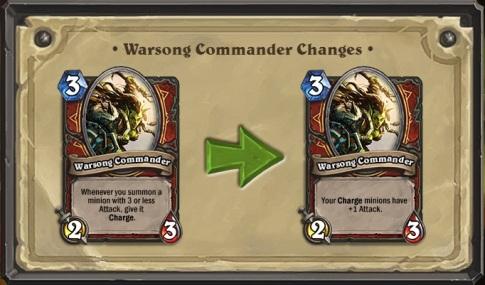 Warsong-Commander-nerf